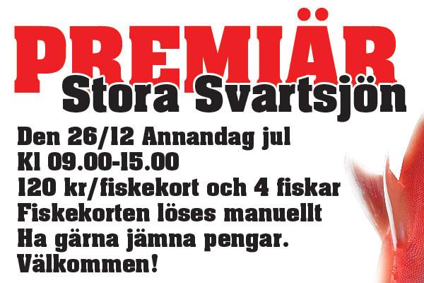 premiar_stora